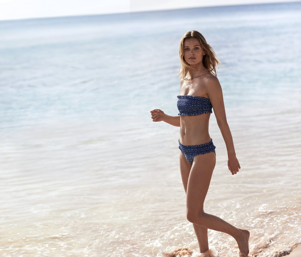 Bikini Sarah Tansy