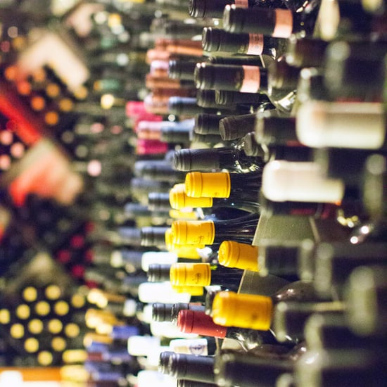 Does All Wine Have Sulfites?