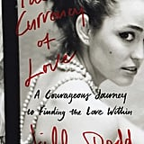 The Currency of Love by Jill Dodd (Out June 6)