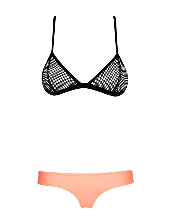 a triangl bikini christmas gift ideas for best friend. Black Bedroom Furniture Sets. Home Design Ideas