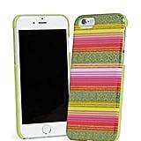 Vera Bradley Snap-On iPhone 6 Plus Case