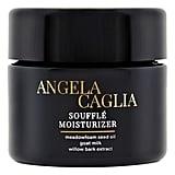 Angela Caglia Skincare Soufflé Moisturizer