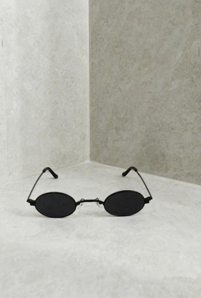 Roberi and Fraud Sunglasses