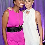Variety Power of Women Event 2013 | Pictures