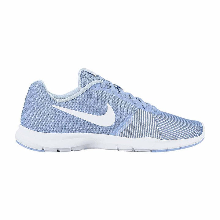 Under $75: Nike Bijoux Womens Training Shoes