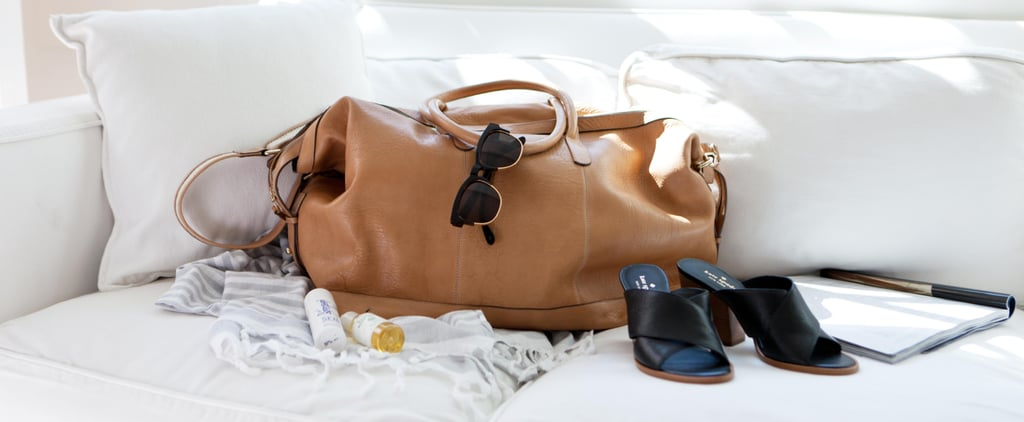 Cute Travel Bags
