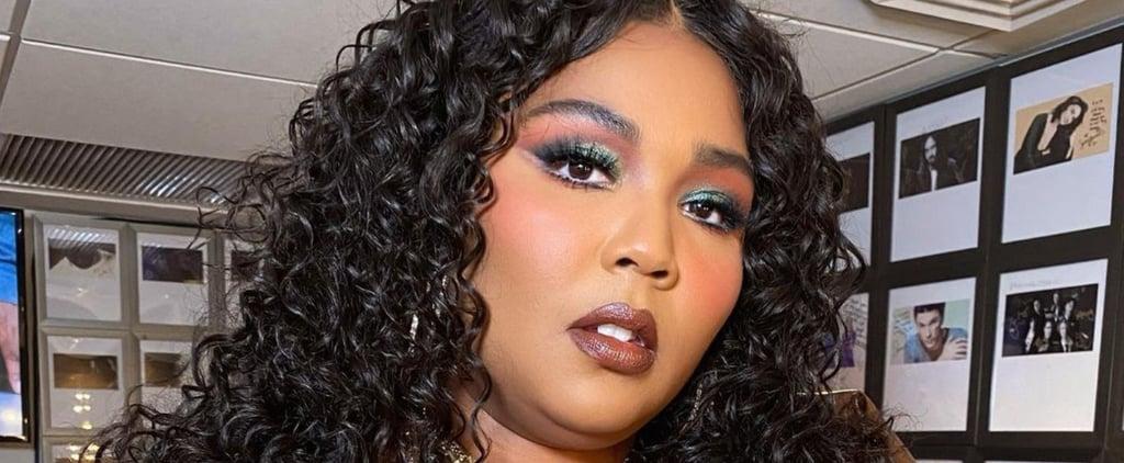 Lizzo's Makeup Artist Breaks Down Her Beauty Evolution