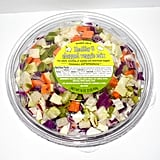 Healthy 8 Veggie Mix ($3)