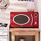 RCA Retro Microwave
