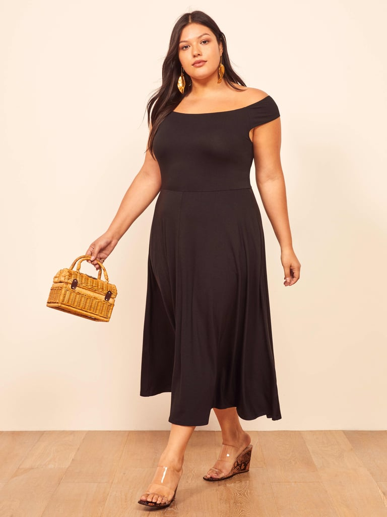 Reformation Marci Dress