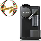 Nespresso by De'Longhi Lattissima One Original Espresso Machine
