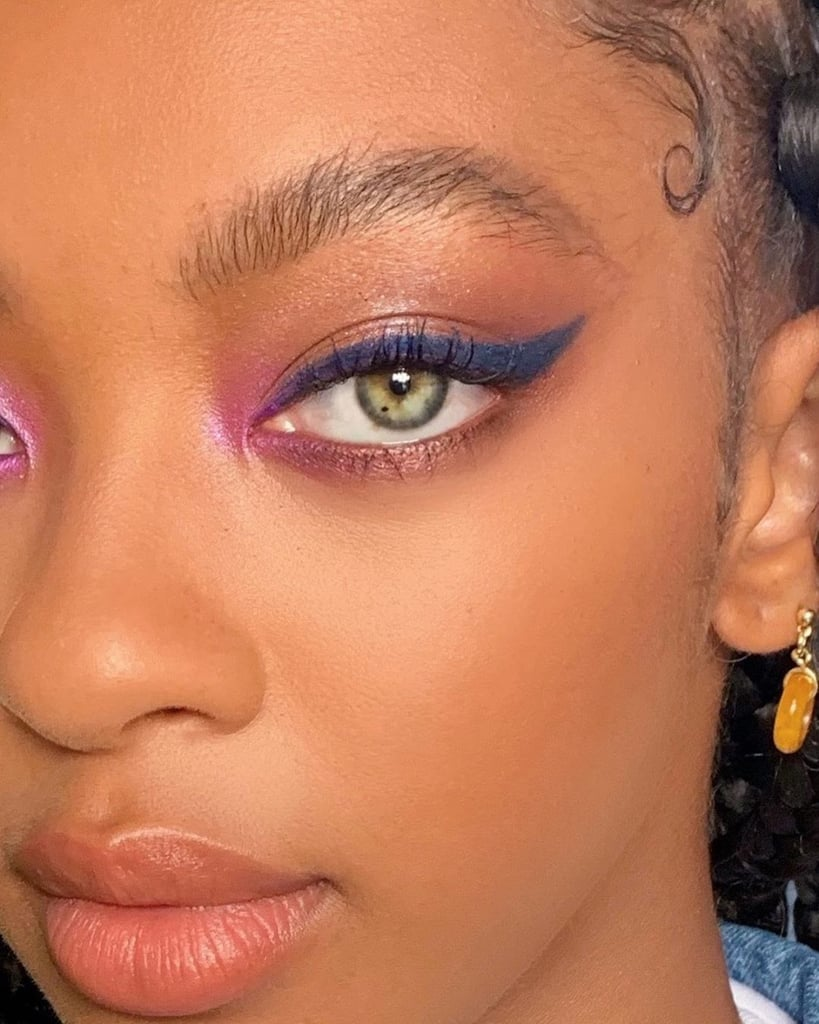 Biggest Brow Trends of 2020, According to Experts