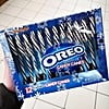 Prepare Your Taste Buds For Oreo Candy Canes Coming This Christmas!