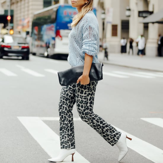 Cute Fall Outfits for Work, Weekends, and Beyond