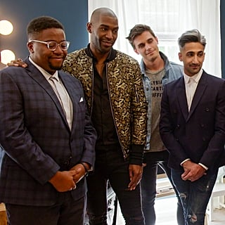 Best Episodes in Queer Eye Season 2