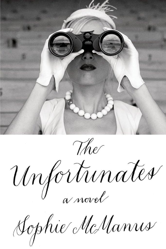 The Unfortunates