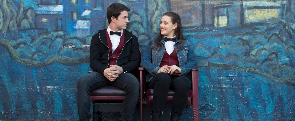 The Internet Has a Lot of Feelings About 13 Reasons Why's Emmys Snub