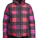 Woolrich W's Towanda Jacket