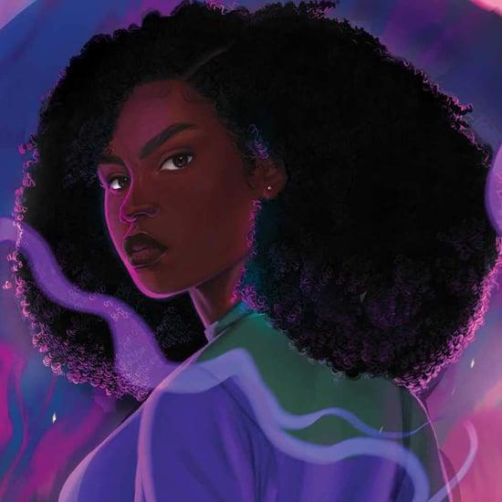 Best YA Fantasy Books With Black Main Characters