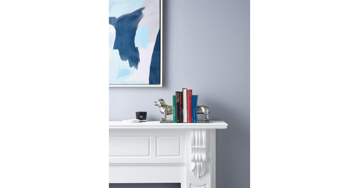 Dulux Duramax Spray Effects Really Lift The Potential Of