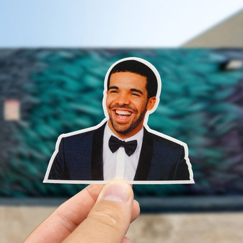 What to Buy Drake Fans