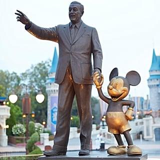 Disney Employee Secrets