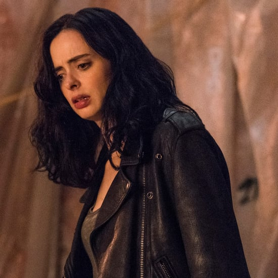 Will There Be a Jessica Jones Season 3?