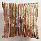 Carmela Striped  Pillow