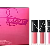 NARSissist Velvet Lip Glide Set
