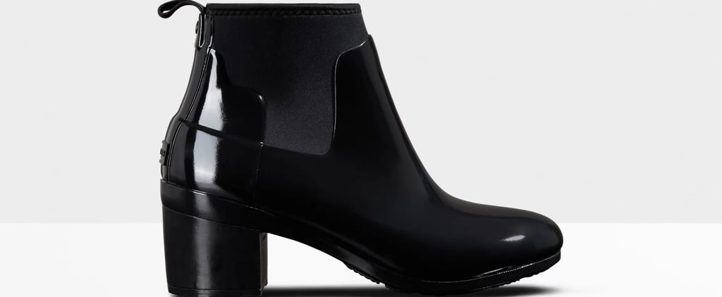 Best Boots on Amazon Under $200