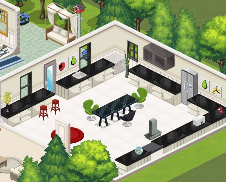 Design Home Games Online Home Design And Style