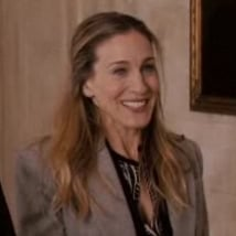 I Don't Know How She Does It Trailer Starring Sarah Jessica Parker