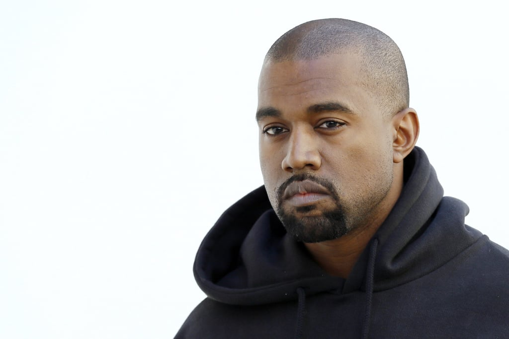 Sept. 15, 2009: Kanye Takes Taylor's Cue
