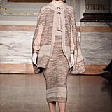Temperley London Runway 2012 Fall