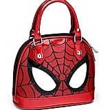 The Amazing Spider-Man Dome Purse ($45, originally $60)