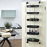Hanging Storage Unit
