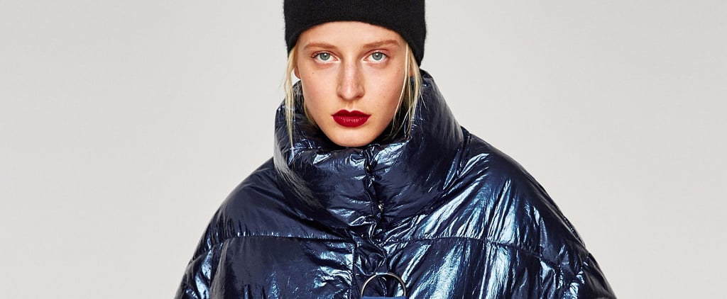 There's a Puffer Jacket For Everyone, and Here's Proof