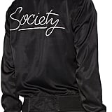 Amuse Society Axel Jacket ($145)