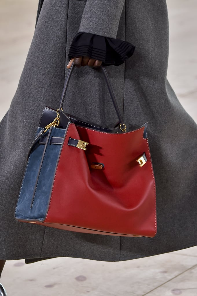 f3a99ee73588 Bag Trends Fall 2019 | POPSUGAR Fashion Australia