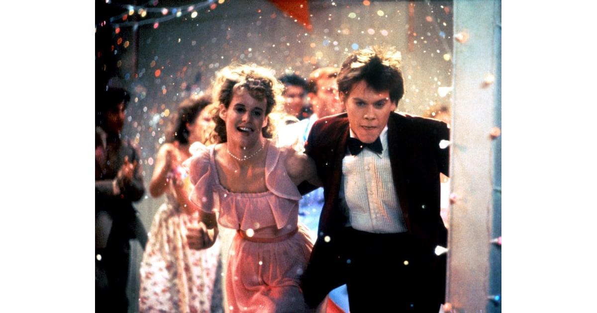Ren and Ariel From Footloose   '80s Pop Culture Halloween ...