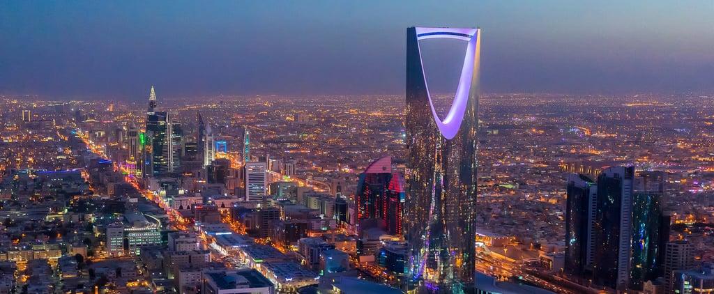 السعودية تصدر توجيهاتها بخصوص صلاة عيد الأضحى في ظل كورونا