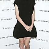 46. Rooney Mara
