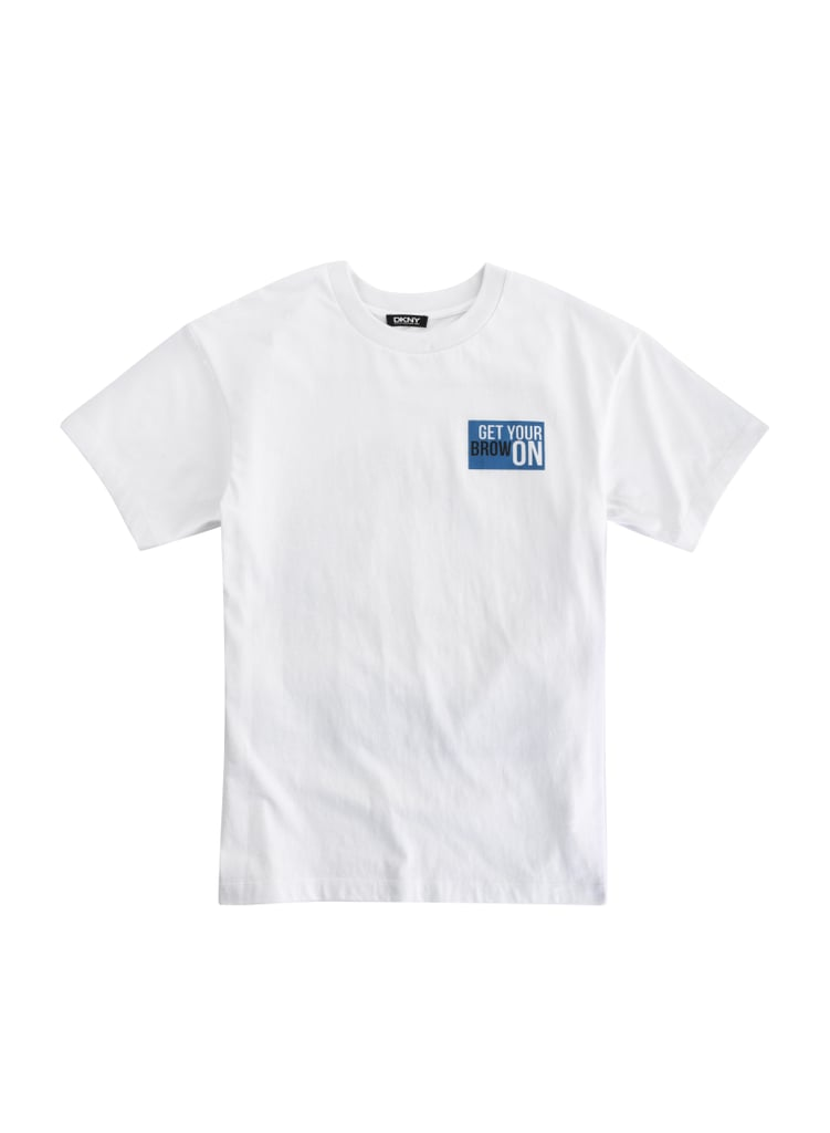 CARAD4DKNY Too Close Tee