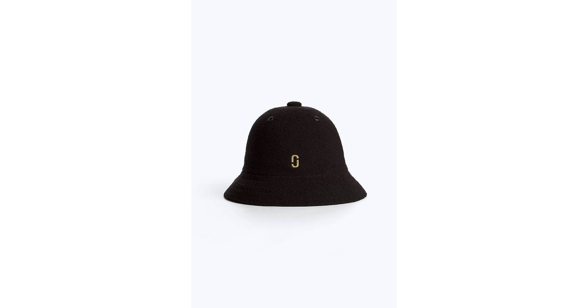 b31be7d8474 Marc Jacobs Kangol Bucket Hat