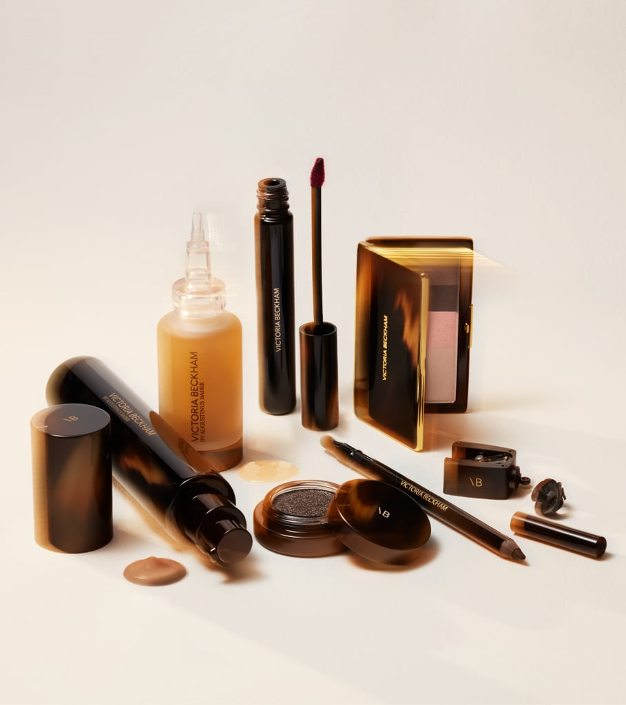 Victoria Beckham Beauty is Now Available on Net-A-Porter