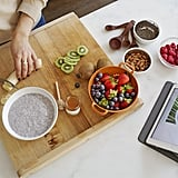 Healthy Eating Subscriptions