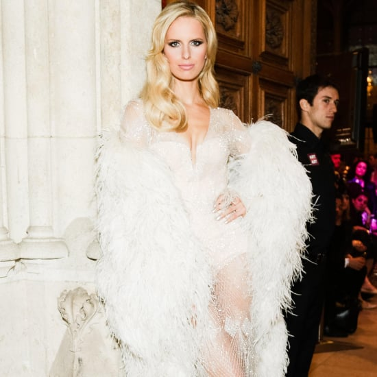 2013 Life Ball | Pictures