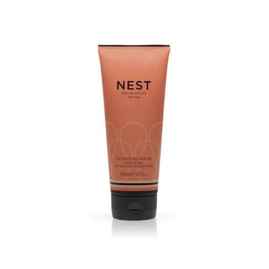 Nest Fragrances Body Wash in Orange Blossom Review