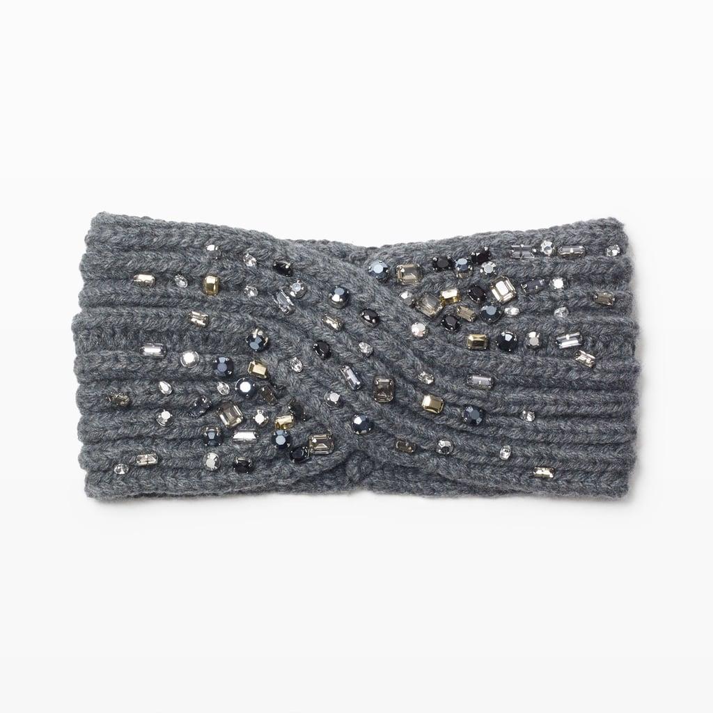 Cheska Headband