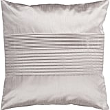 Decor 140 Prex Throw Pillow
